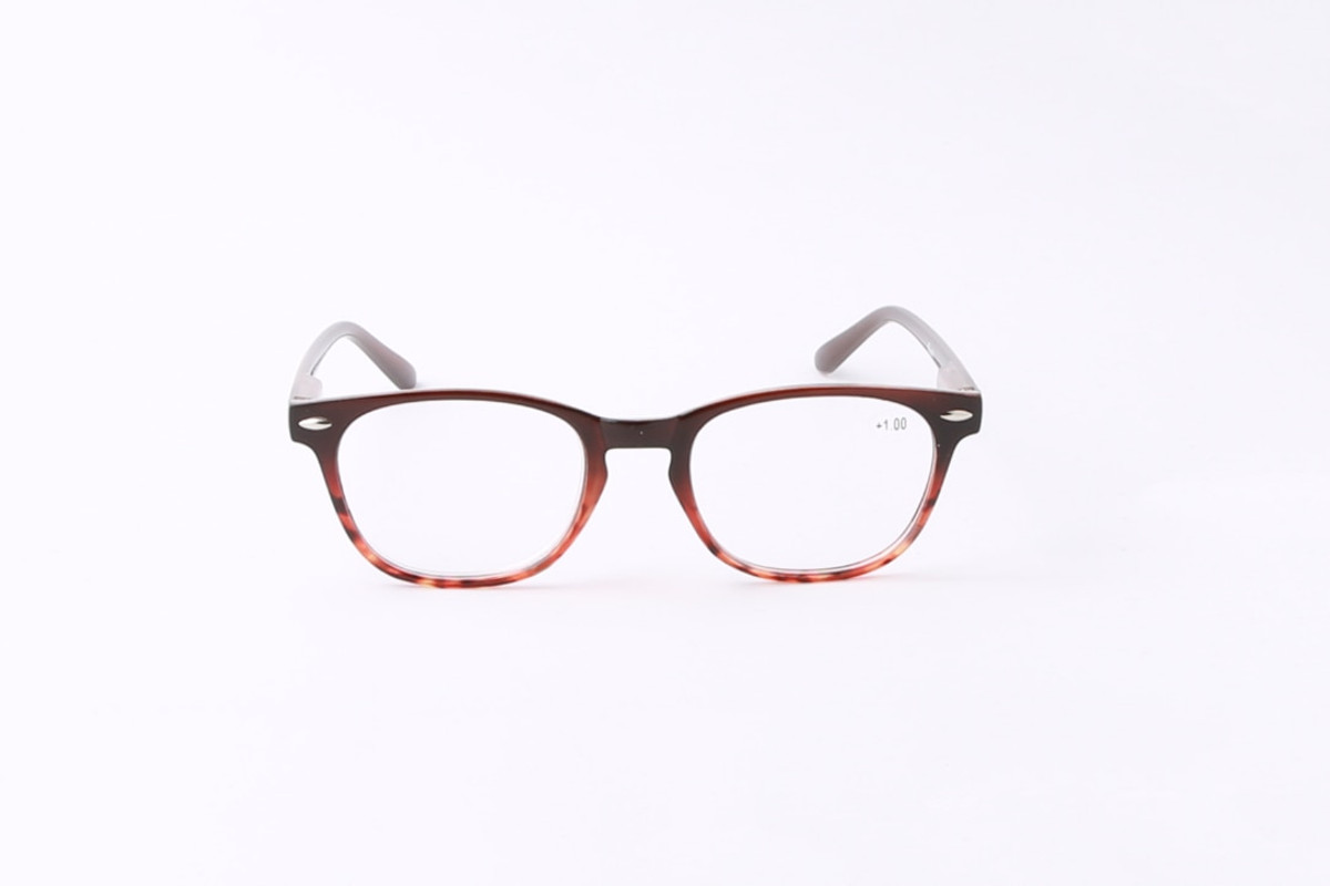 Visinitii Reading Glasses VP5345X