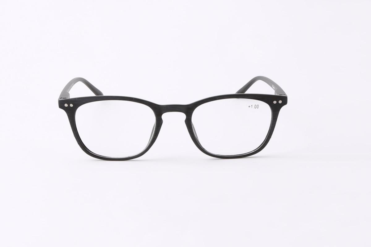 Visinitii Reading Glasses VP5348X