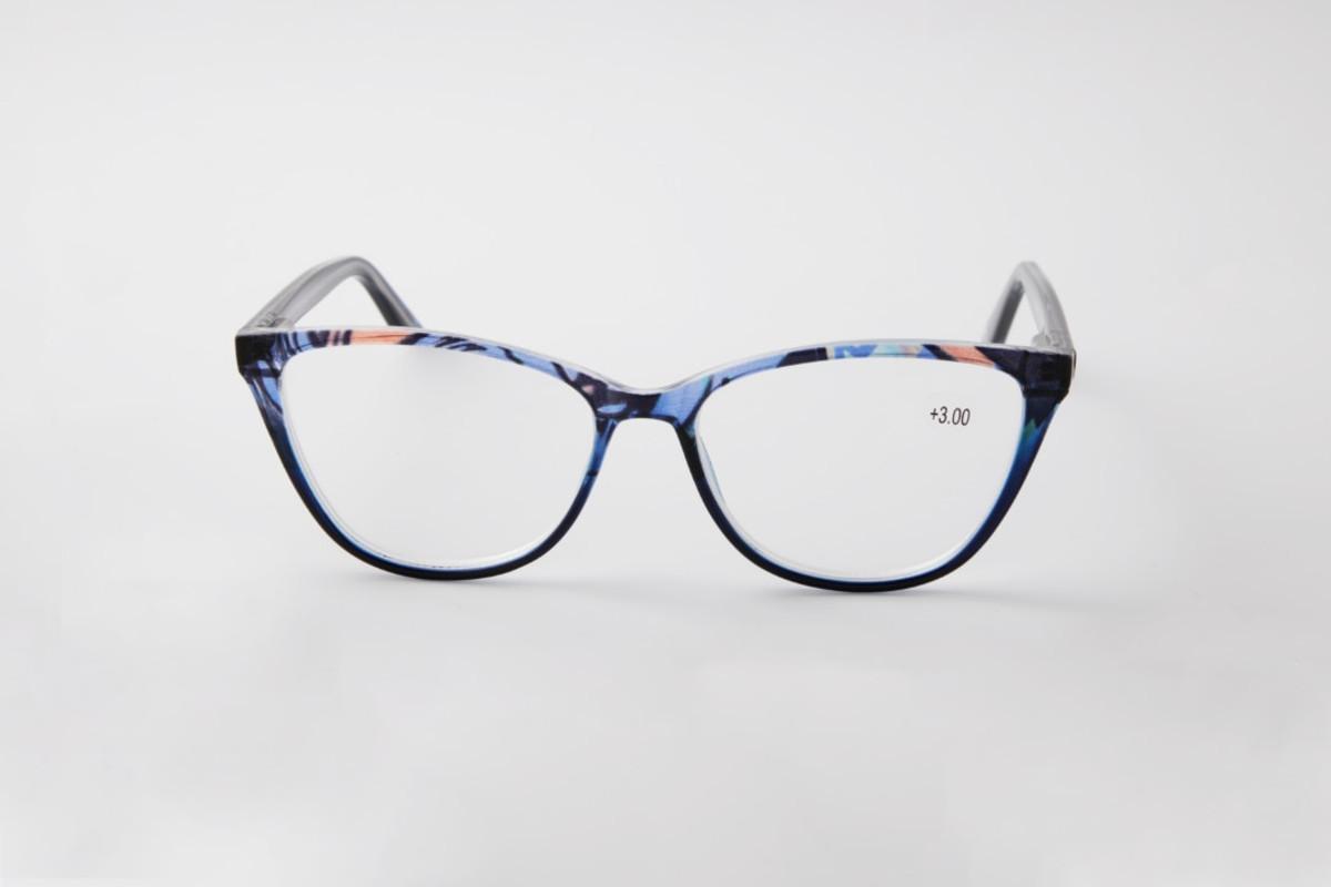 Visinitii Reading Glasses VP5349X
