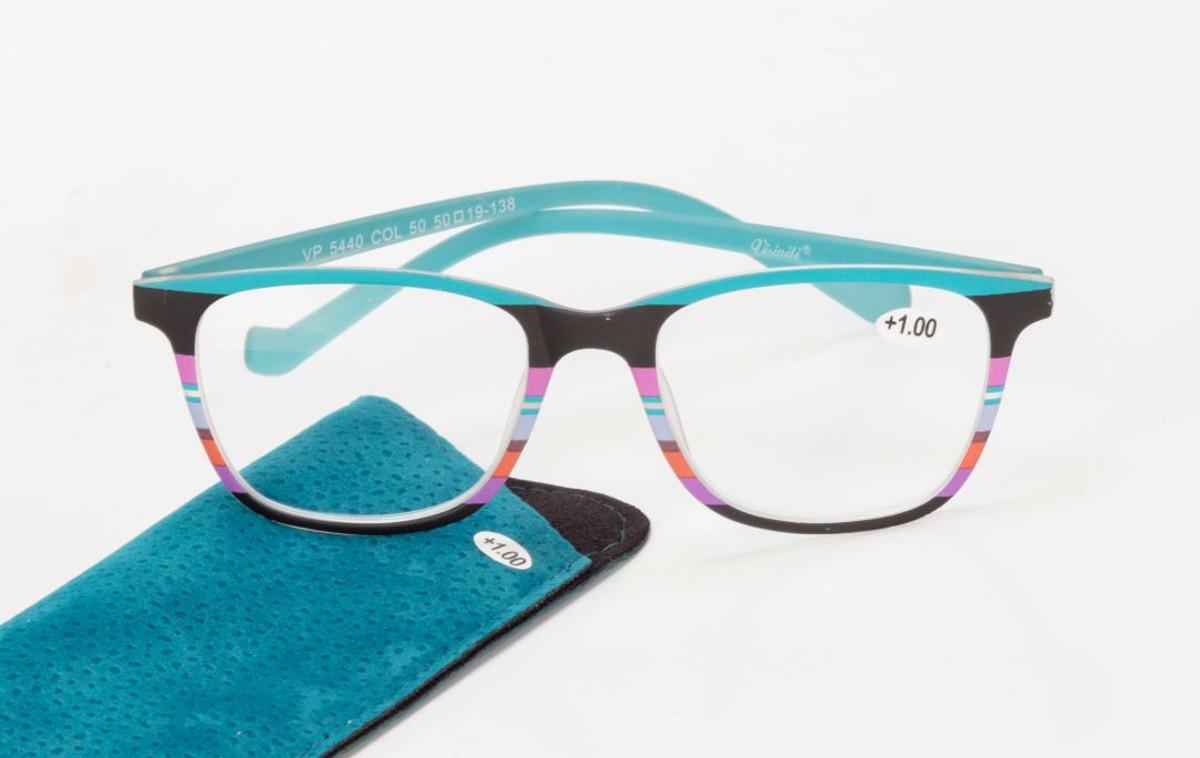 Visinitii Reading Glasses VP5440X