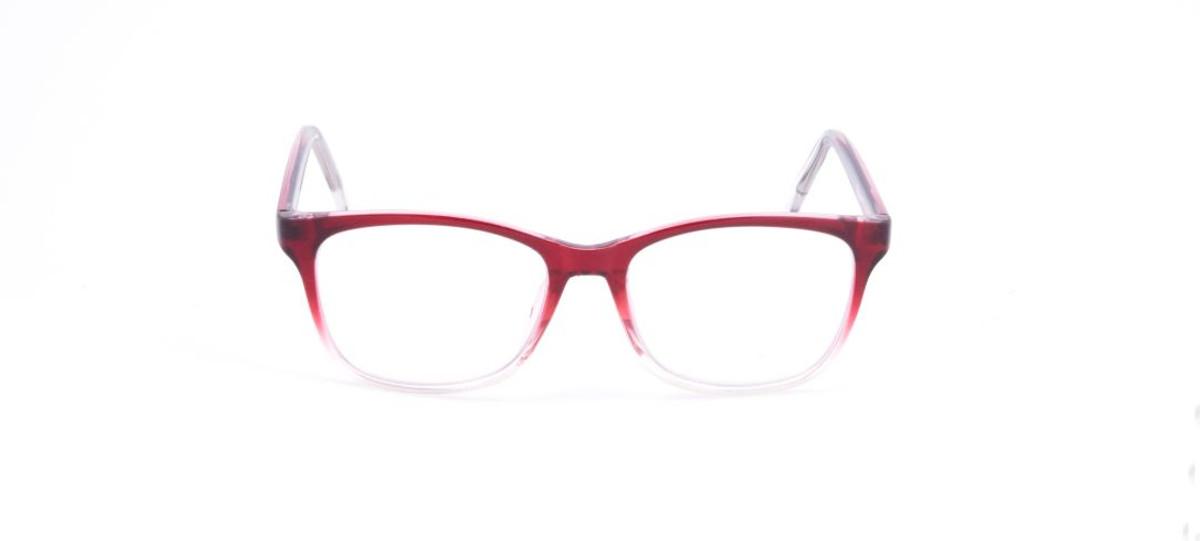 Visinitii Reading Glasses VP5456X