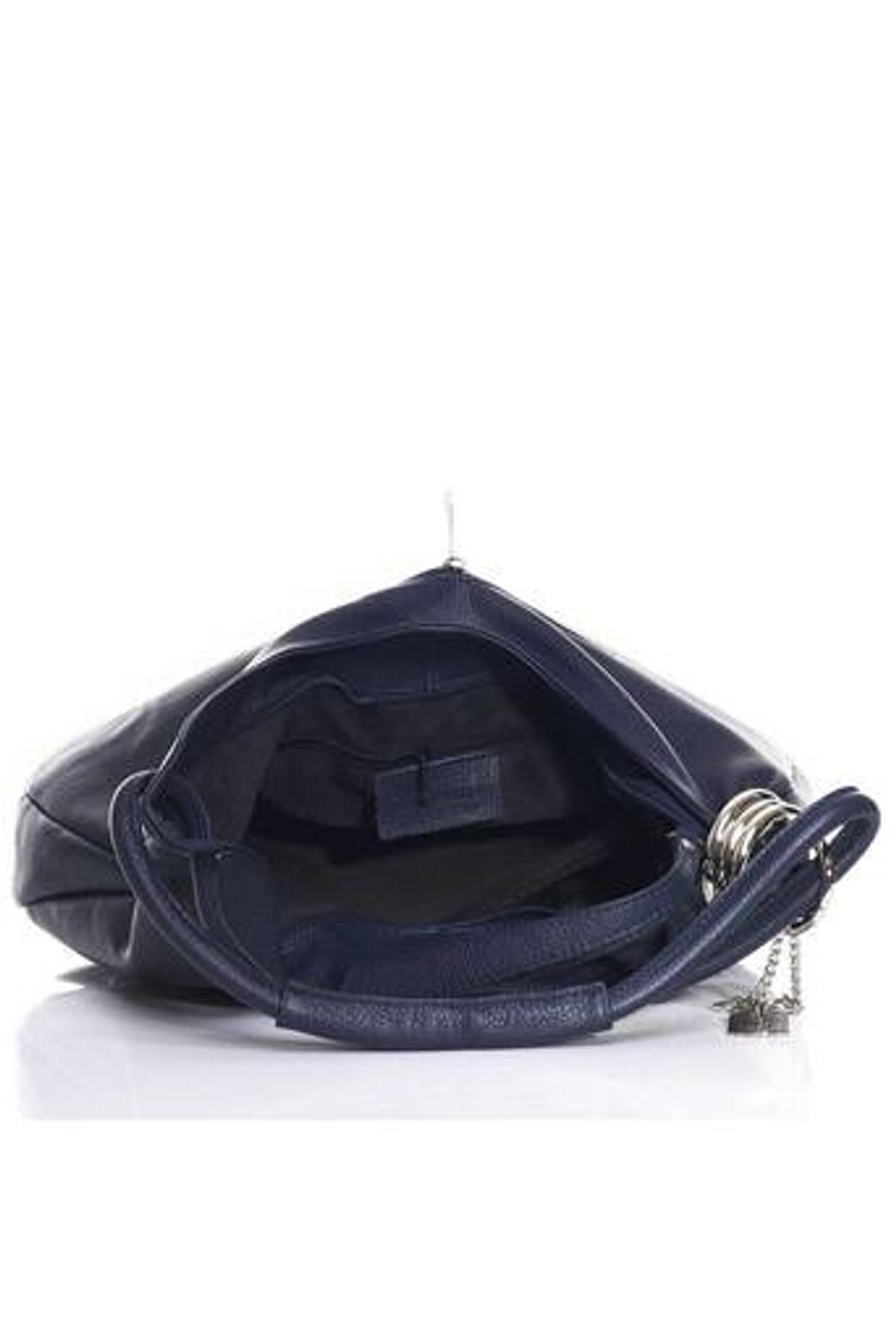Alba Tote Bag WB113039