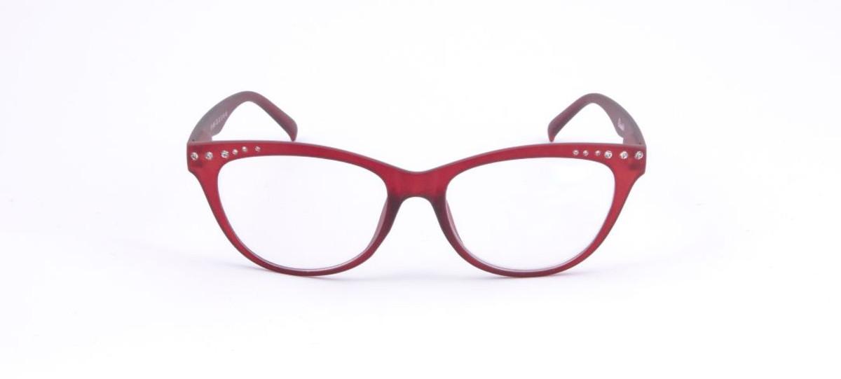 Visinitii Reading Glasses VP5458X