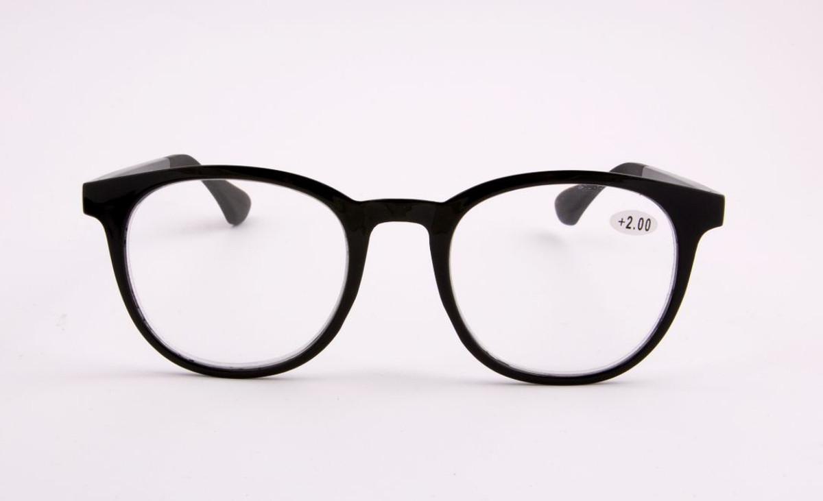 Visinitii Reading Glasses VP5461X