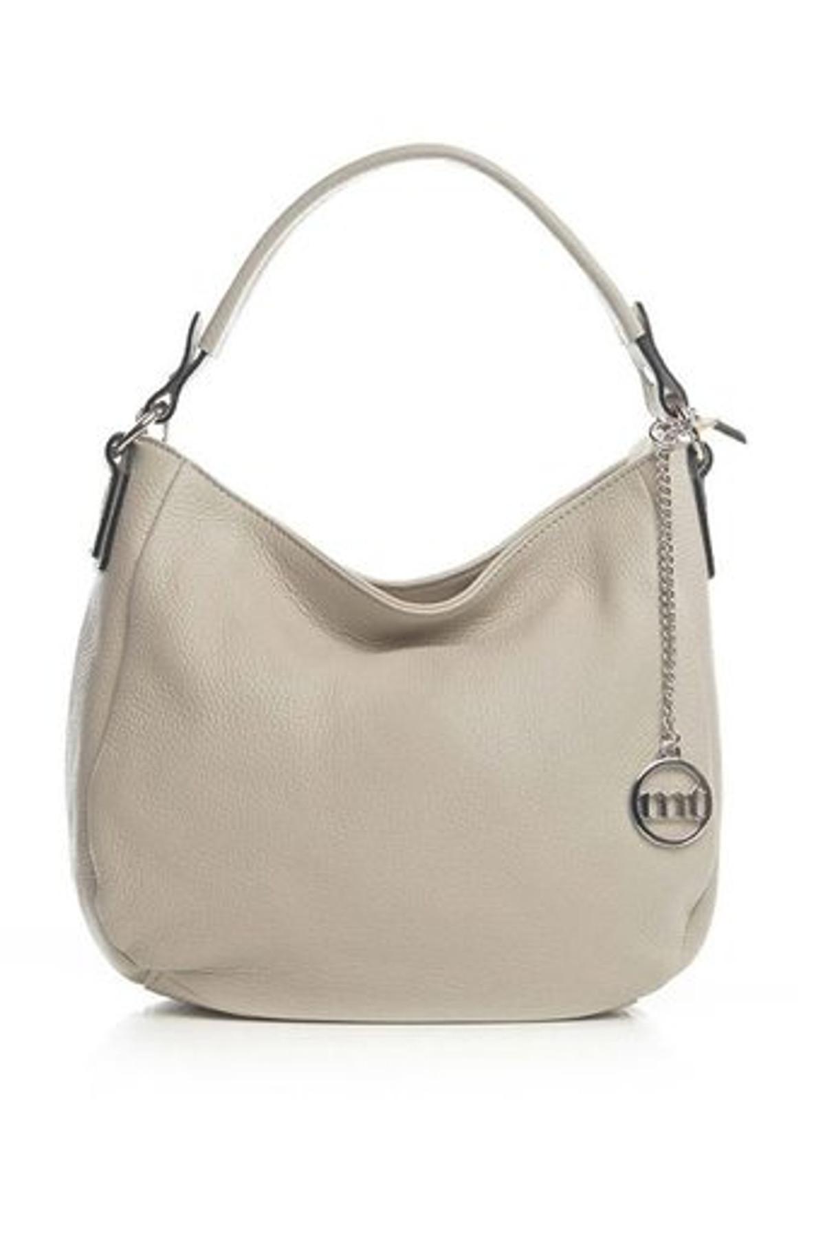 Mia Tomazzi Italian Made Leather Bag WB113222