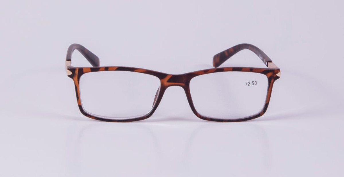 Visinitii Reading Glasses VP5449X