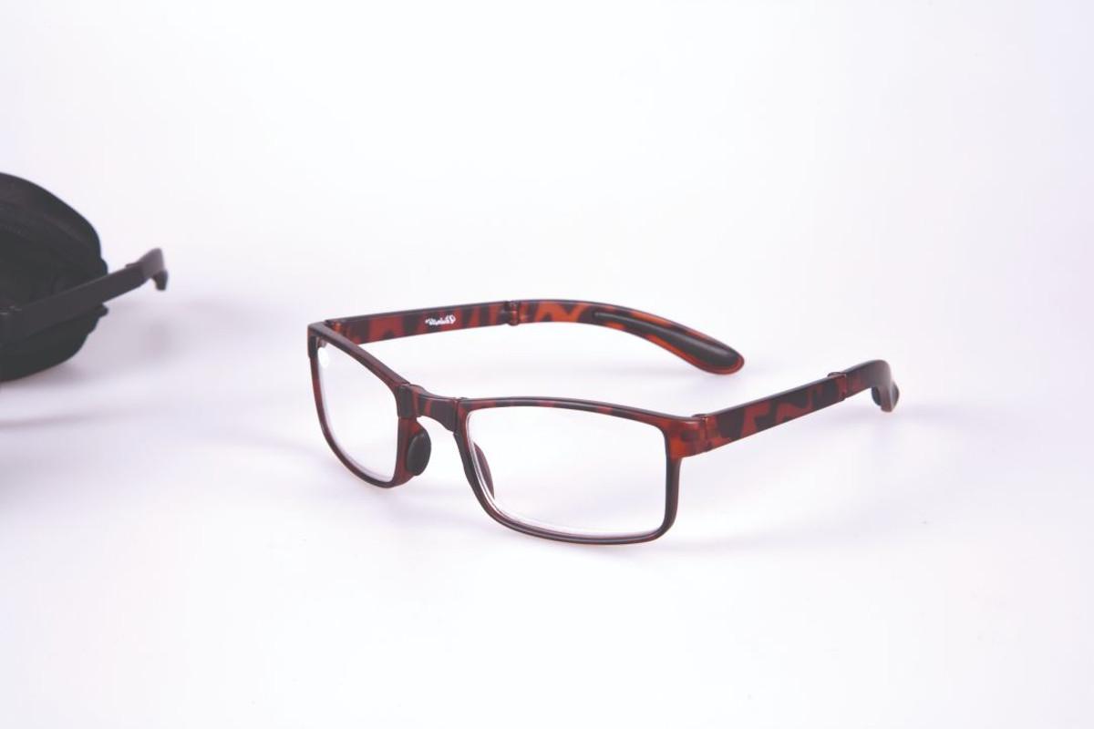 Visinitii Reading Glasses VP5450X