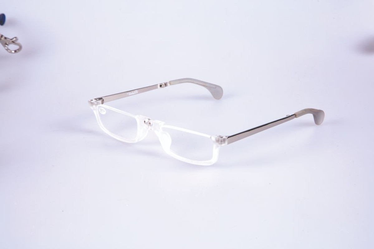 Visinitii Reading Glasses VP5451X