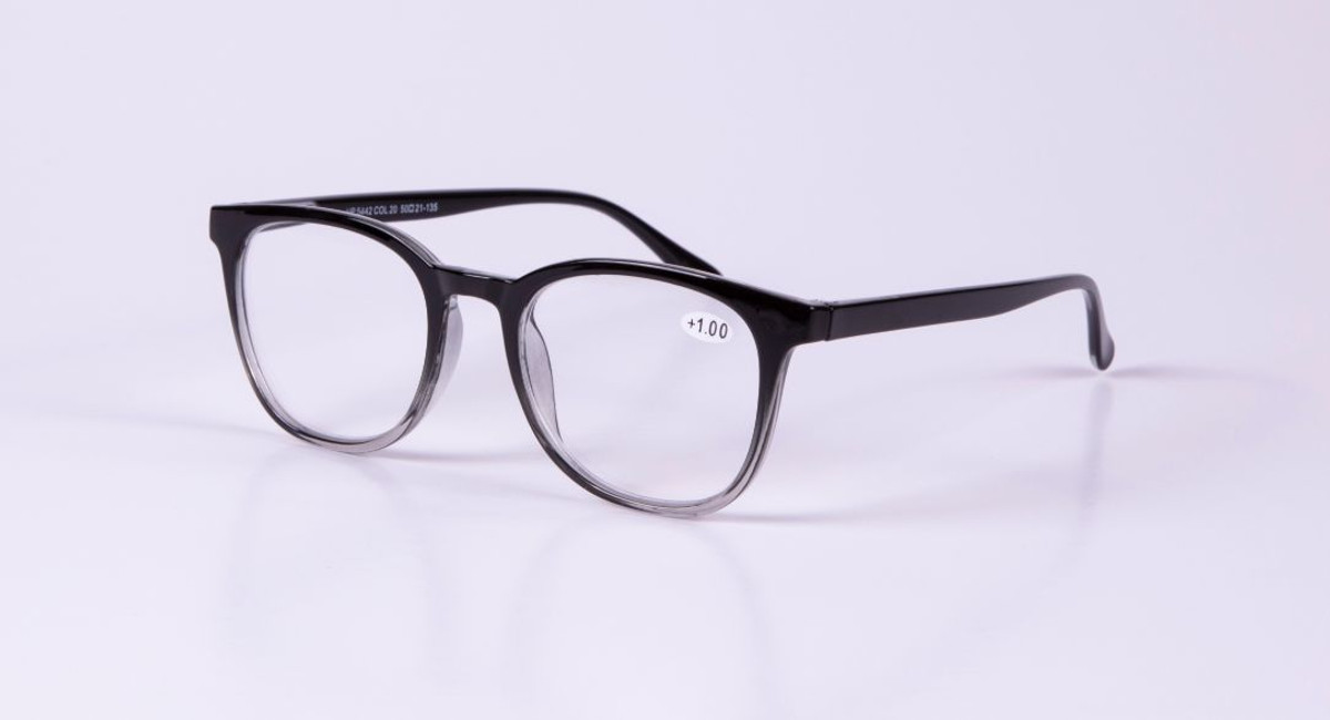 Visinitii Reading Glasses VP5442X