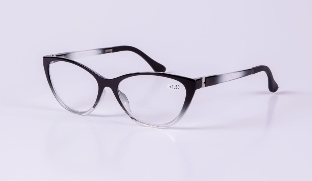 Visinitii Reading Glasses VP5443X