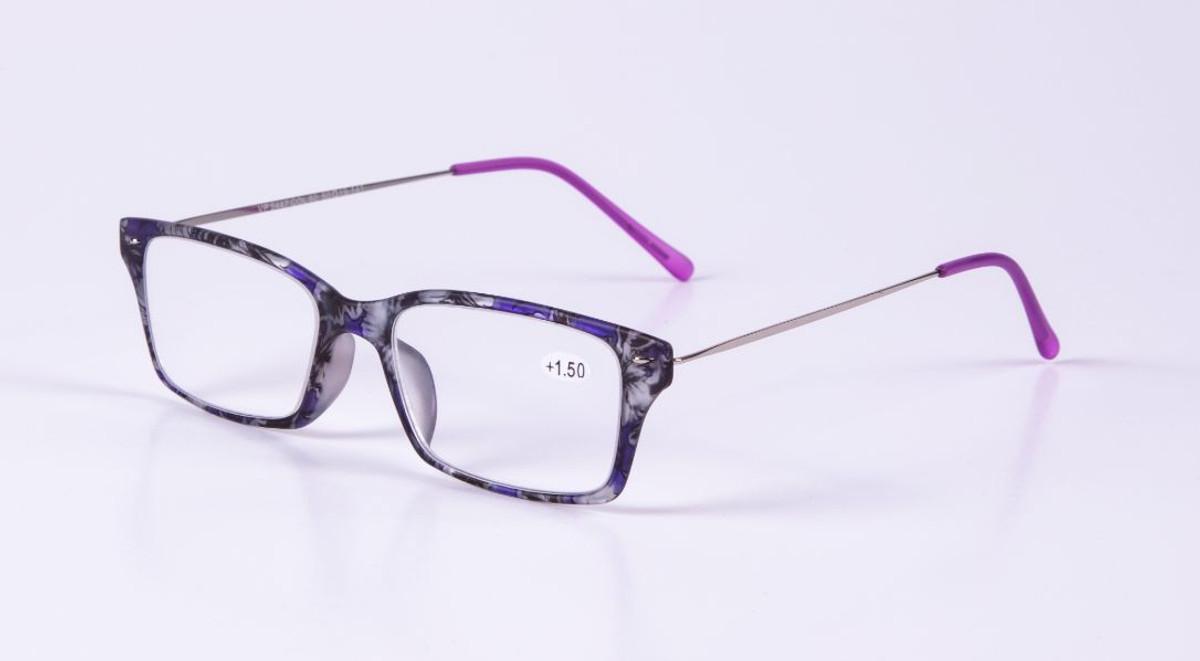 Visinitii Reading Glasses VP5447X