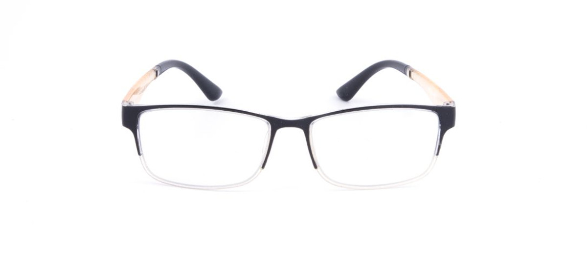 Visinitii Reading Glasses VP5454X