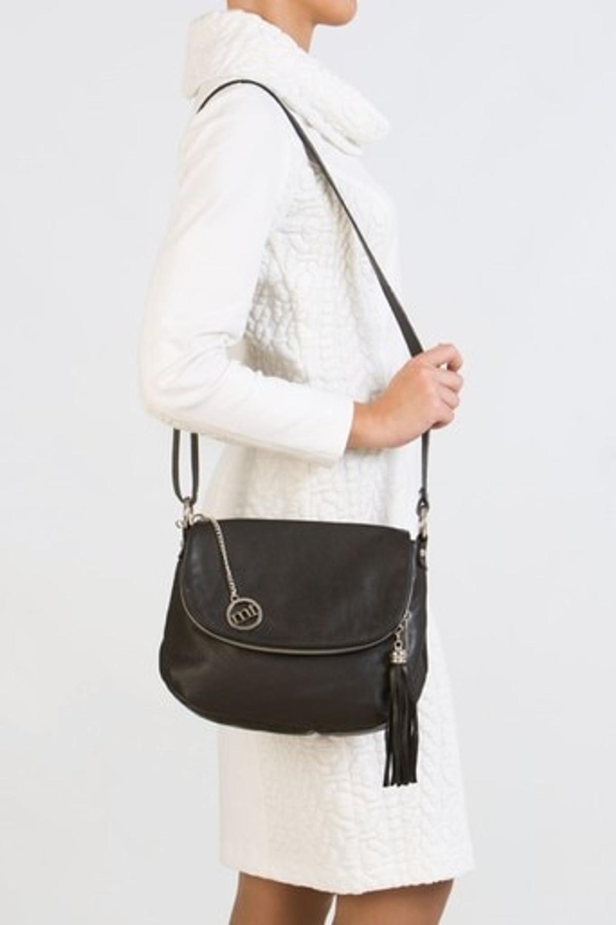 Bausan Handbag WB14002