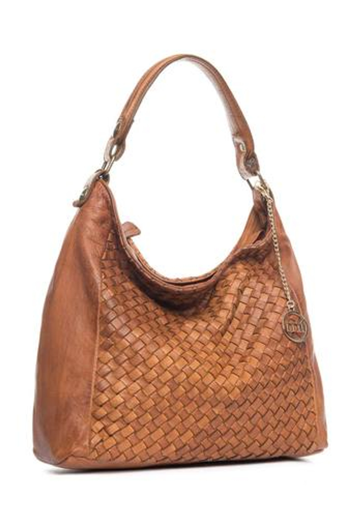 Mia Tomazzi Italian Made Leather Bag WB134297
