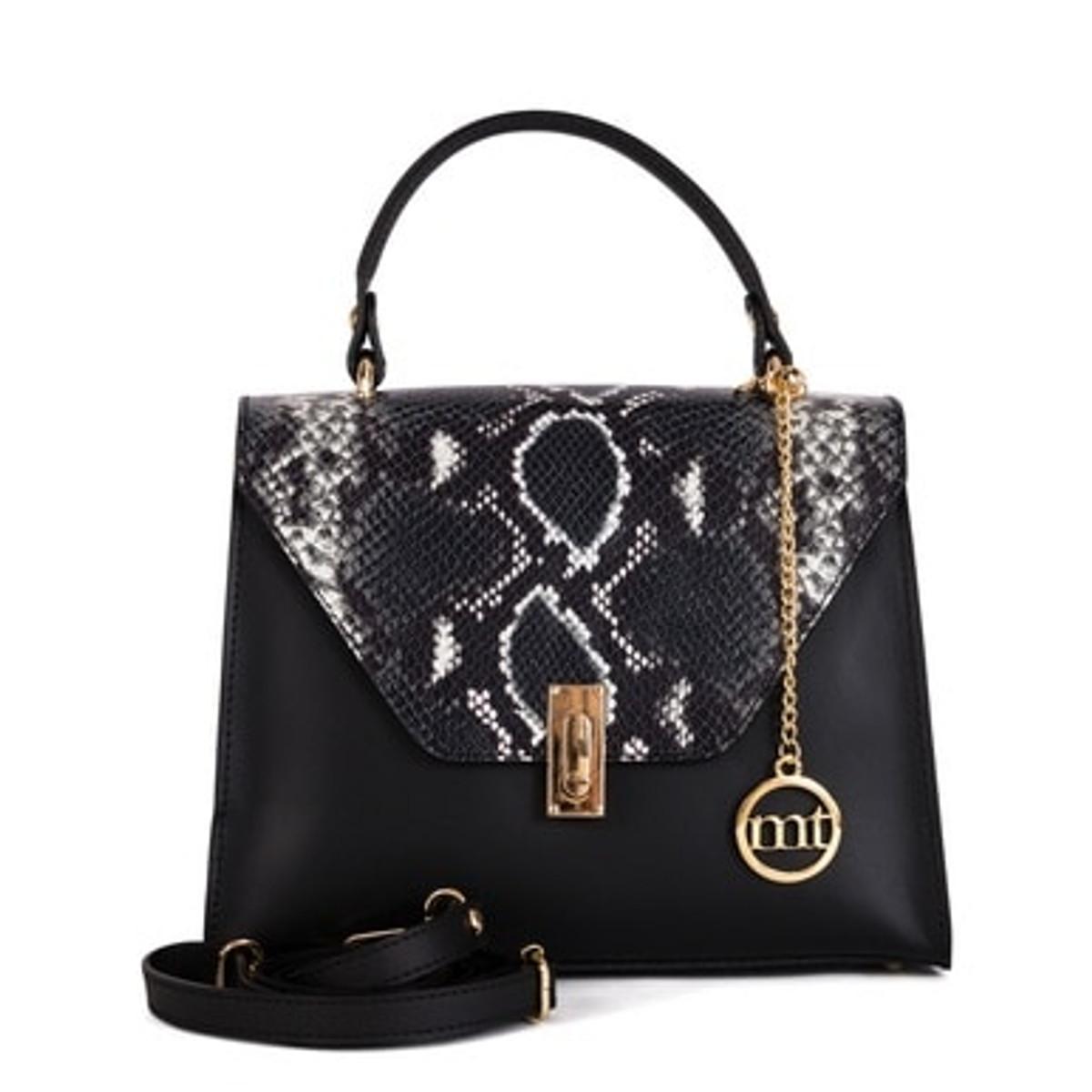 Mia Tomazzi Bags WB18433614