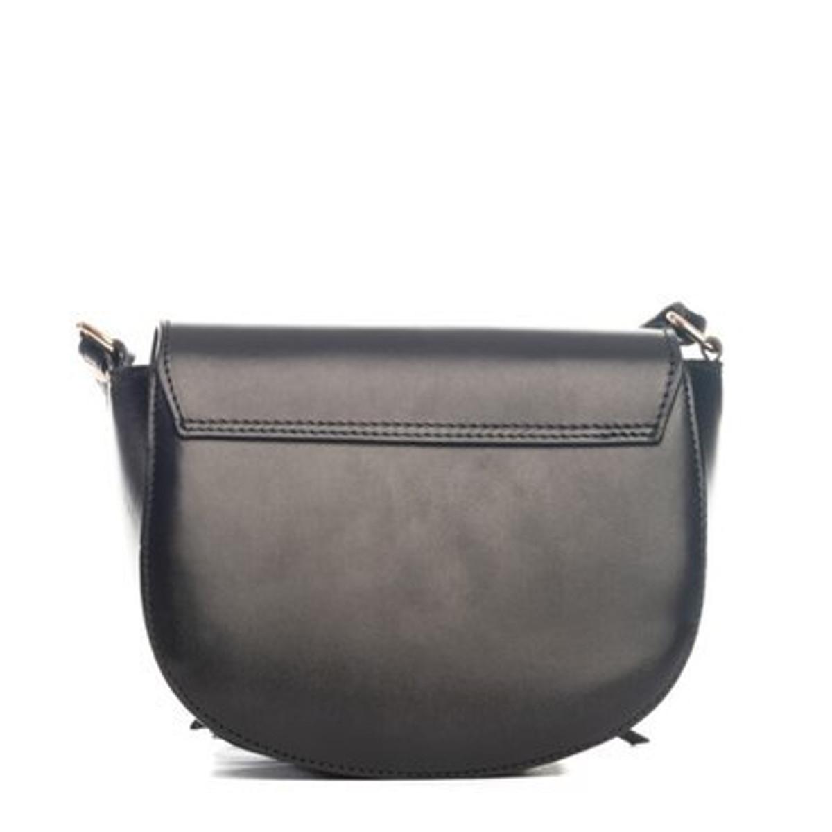 Lia Biassoni Tidone shoulderbag
