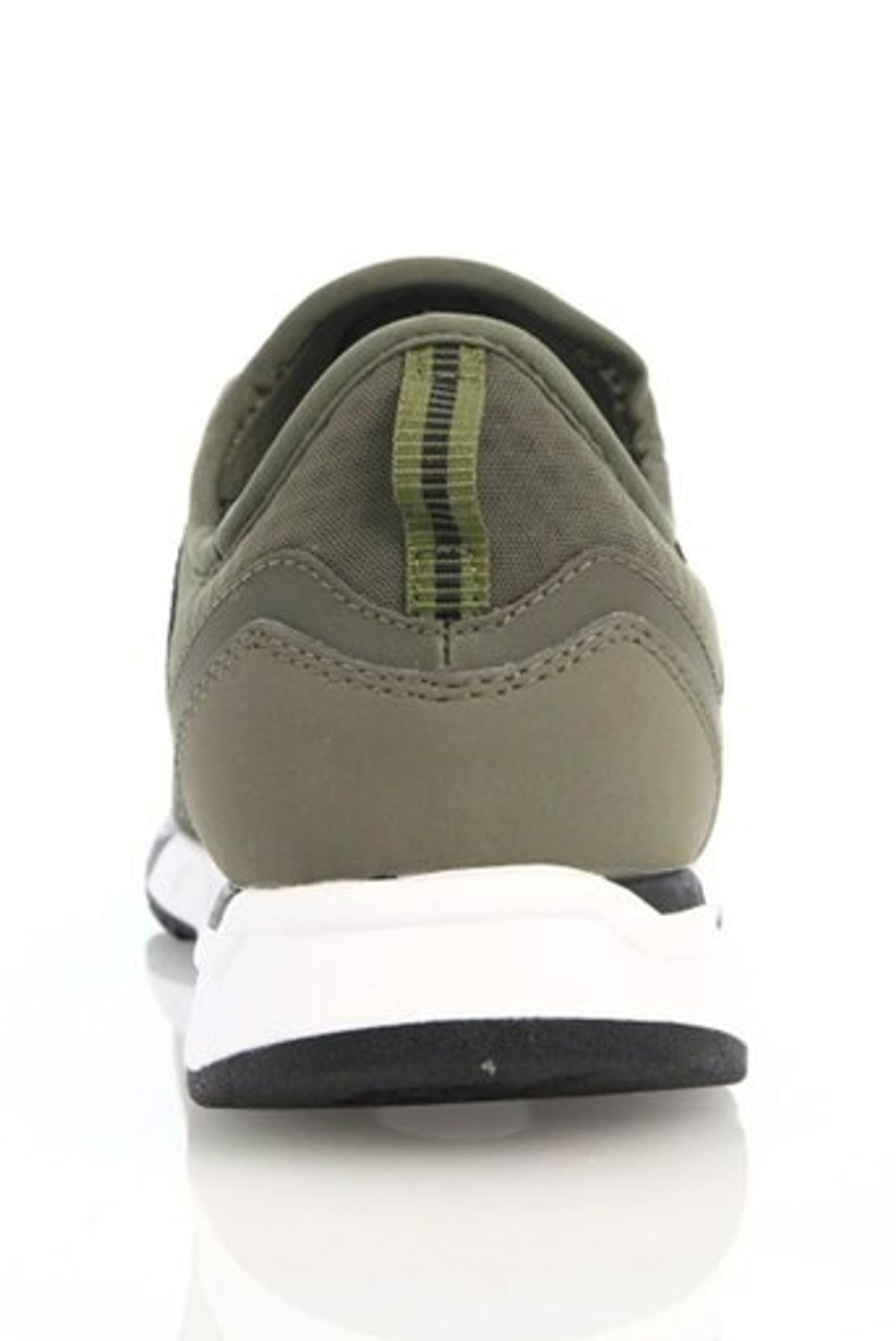 Men's 247 Sneakers MRL247OL