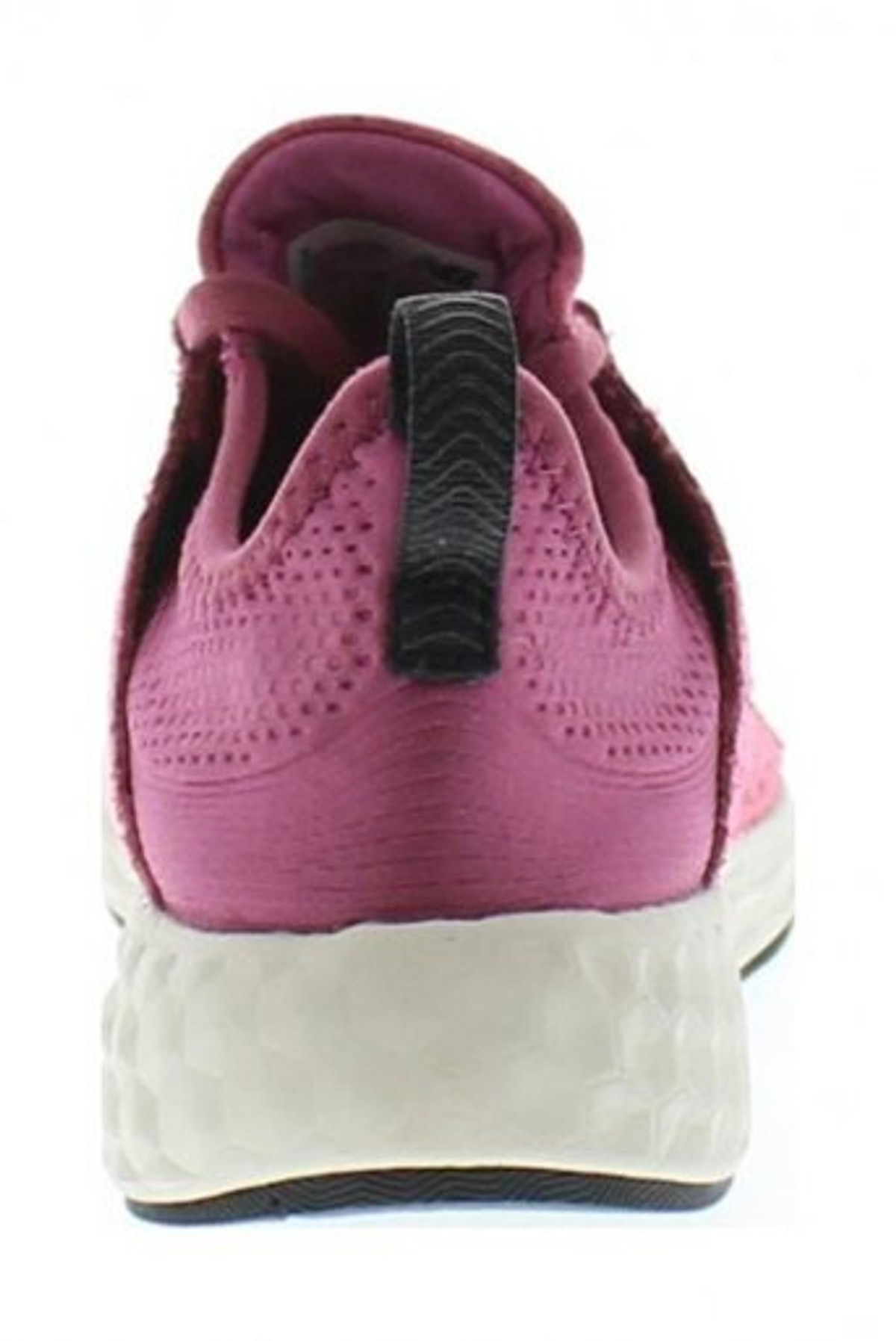 Women's Fresh Foam Cruz Sneakers WCRUZHM