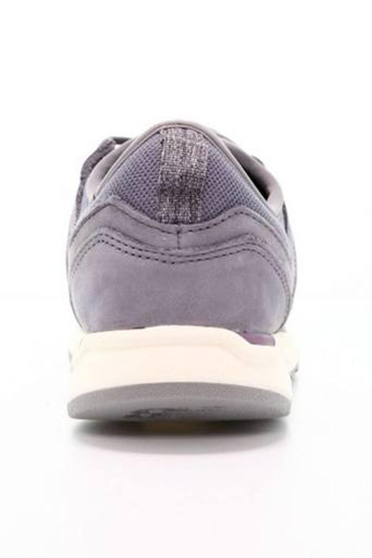 Women's 247 Sneakers WRL247WM