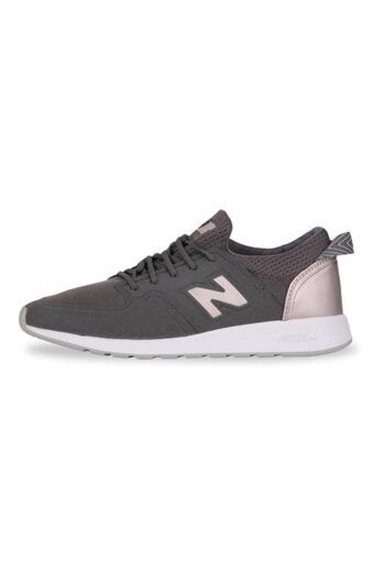 Women's 420 Sneakers WRL420SF