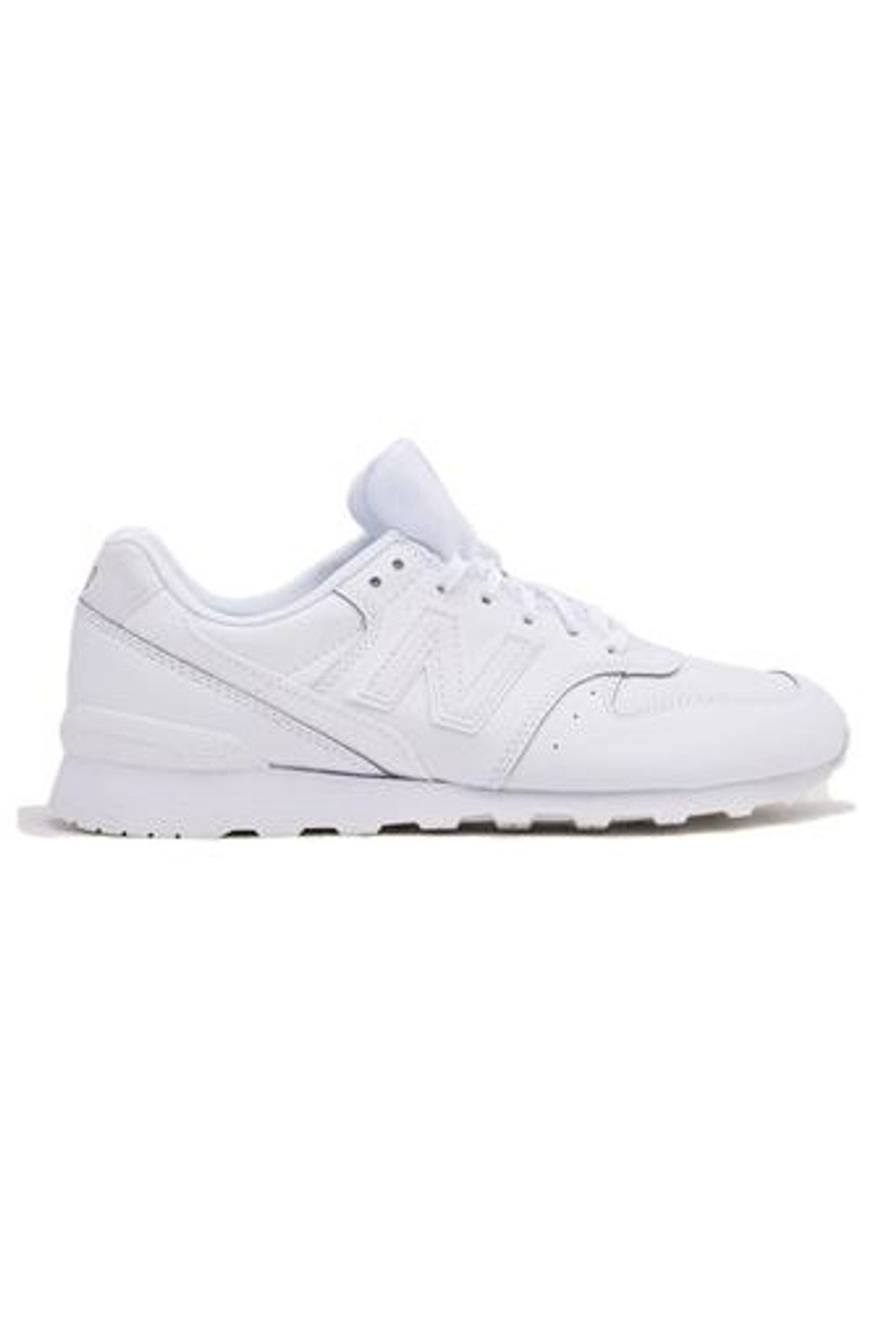 Women's 996 Sneakers WR996SRW