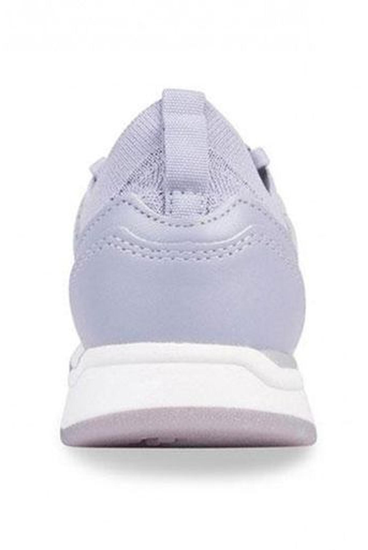 Women's 247 Sneakers WRL247SS