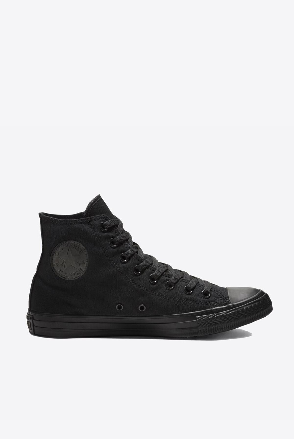 Converse Running Shoe CON150757C