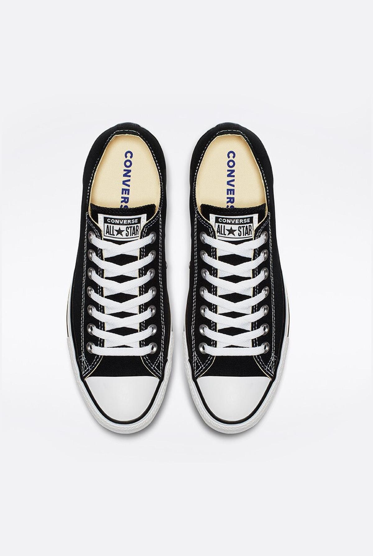 Converse Running Shoe CON150763C