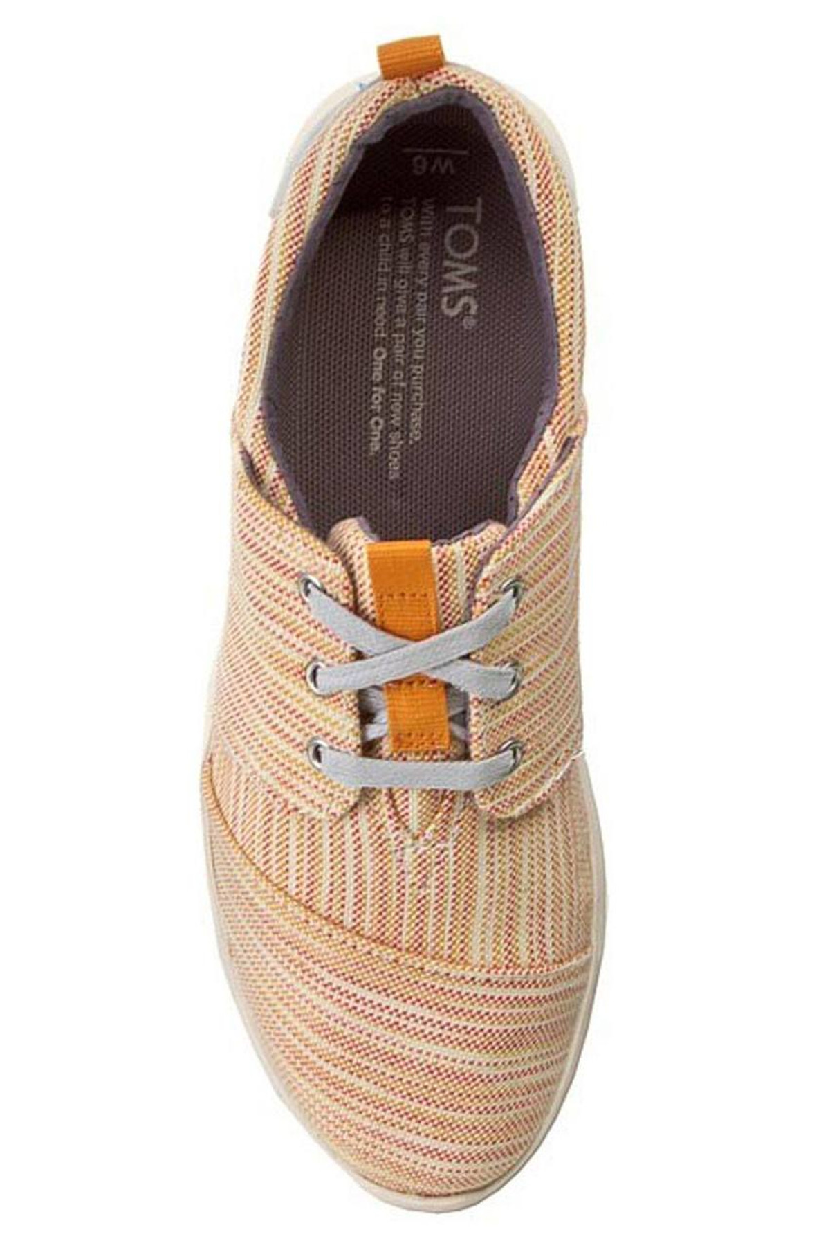 Toms Del Ray Sneakers 10007944