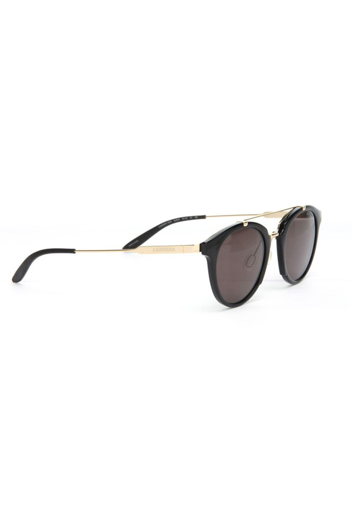 Ladies Round Sunglasses 716737893395