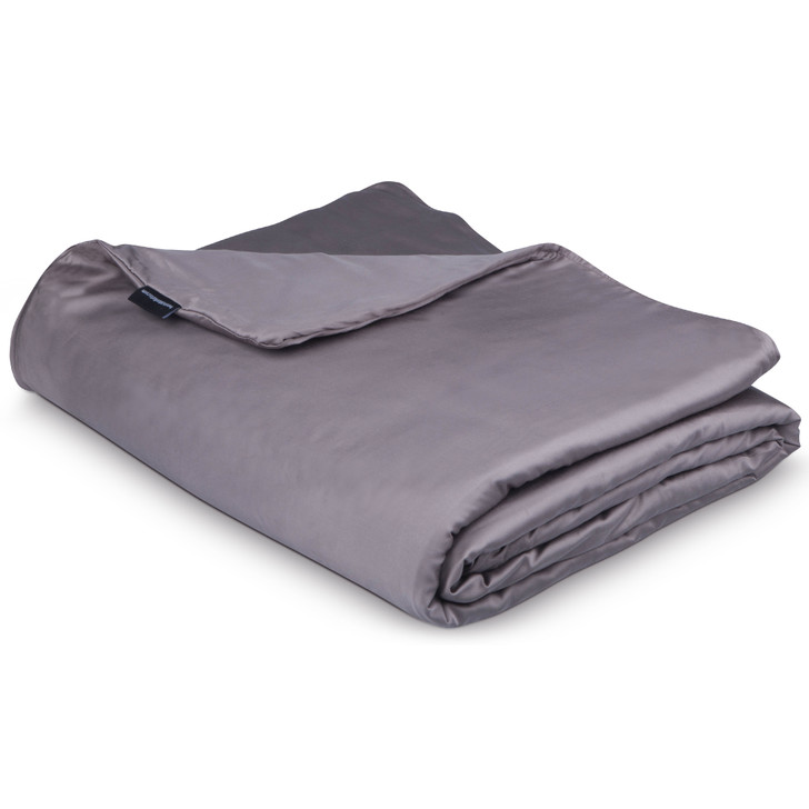 Hush Iced 2.0 Cooling Weighted Blanket - Personal 48x78 - 12 pounds