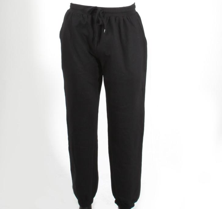 Promo fleece jogging pant
