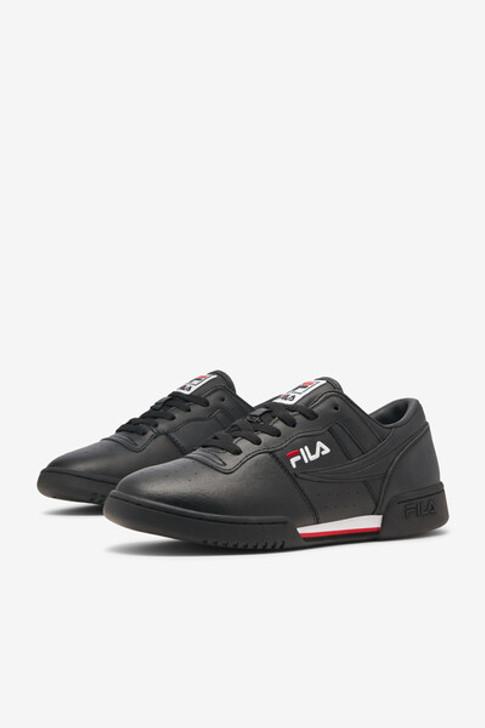 Fila Men's Original Fitness Sneakers
