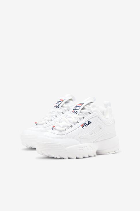 Fila Kids Disruptor 2 Sneakers