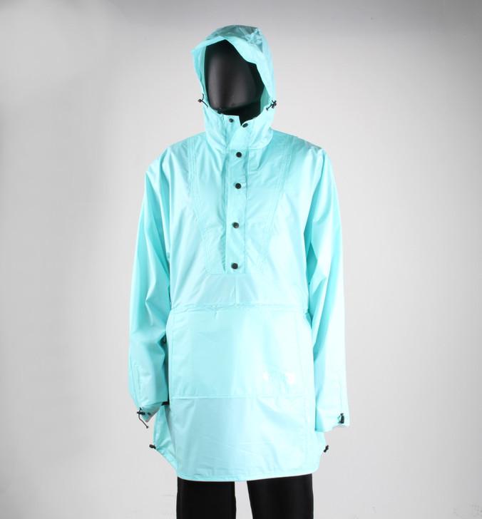 Pajar Kaylee Rain Coat