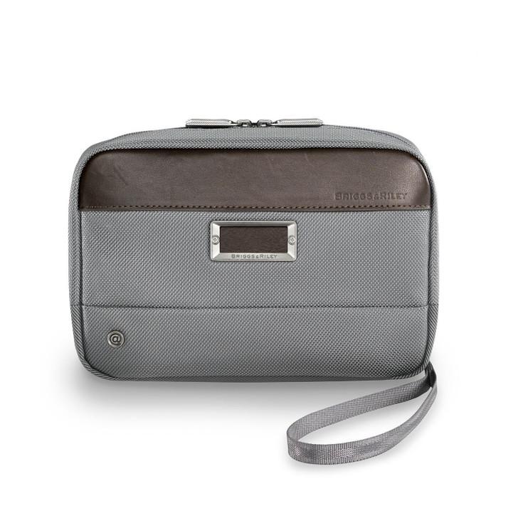 B&R Tech Kit - Grey