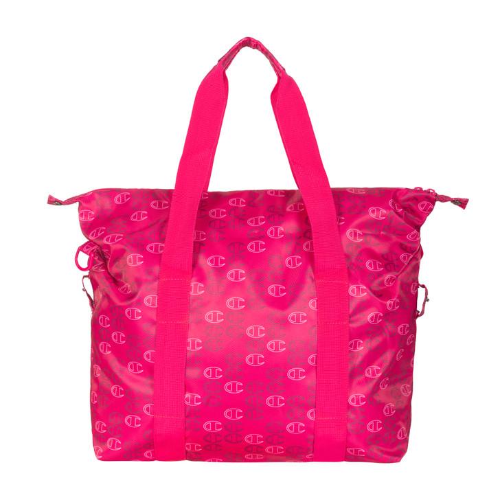 Champion Avery Duffel Bag