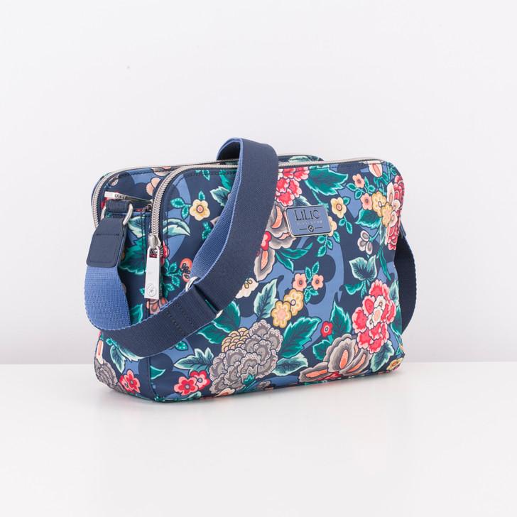 LiLio Shoulder Bag - LIL9524