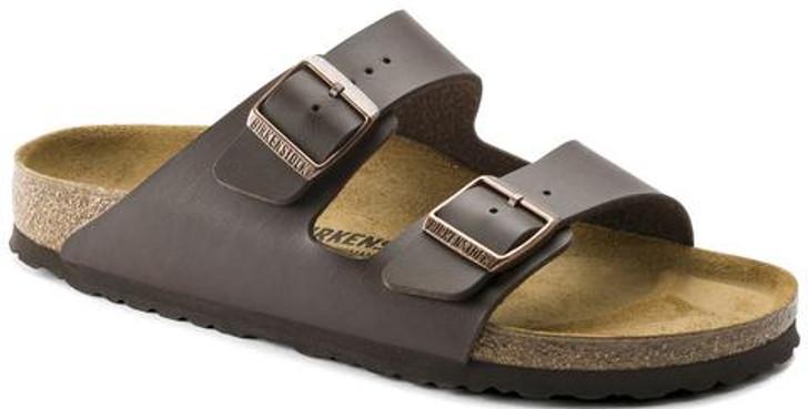 Men's Leather Arizona BIRKENSTOCK Sandal