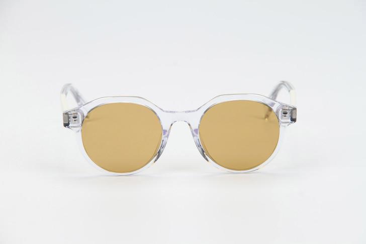 Fendi Sunglasses - 716736234878