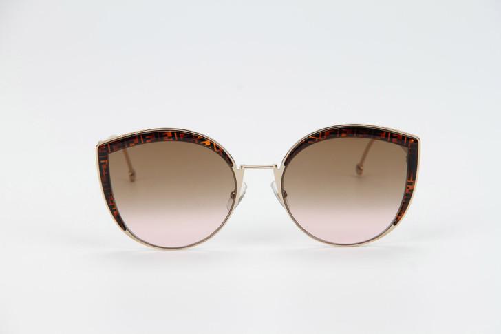 Fendi Sunglasses - 716736286655