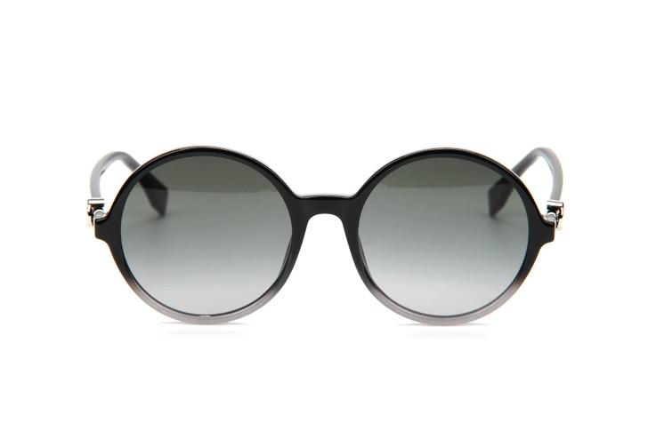 Fendi Sunglasses - 716736108155