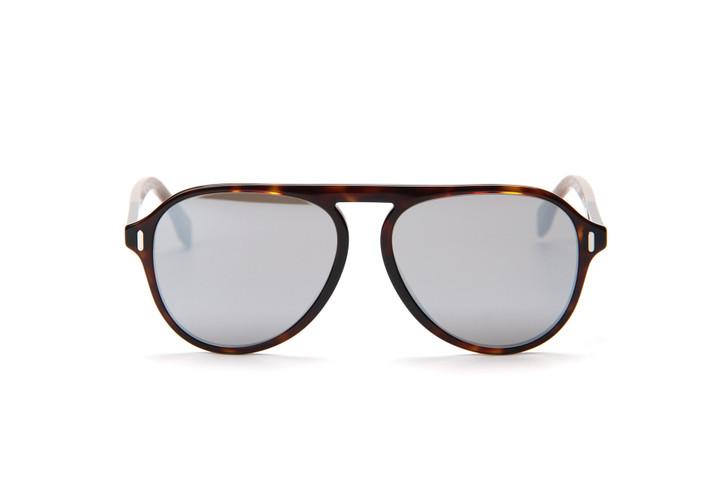 Fendi Sunglasses - 716736196633