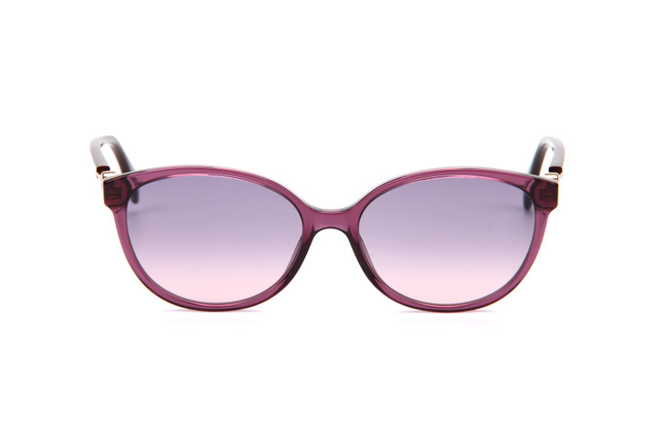 Fendi Sunglasses - 716736215730