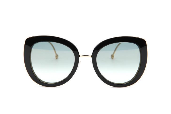 Fendi Sunglasses - 716736283609