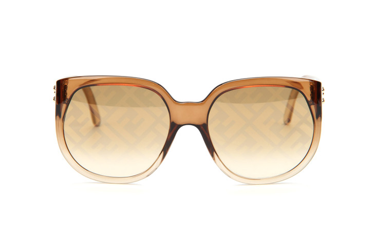 Fendi Sunglasses - 716736284019