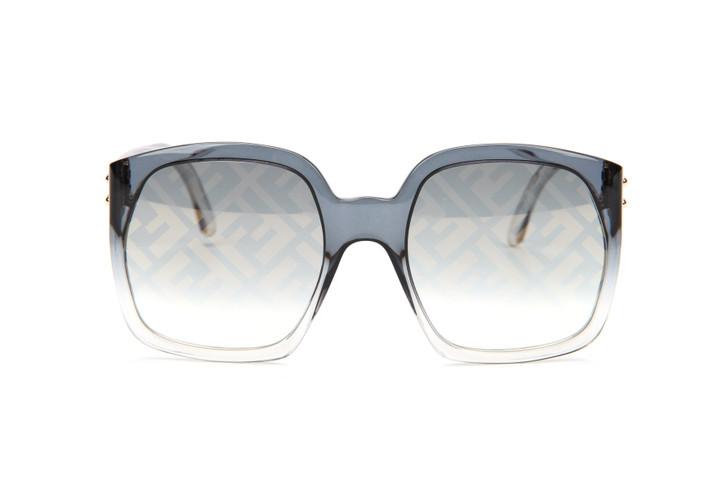 Fendi Sunglasses - 716736284071