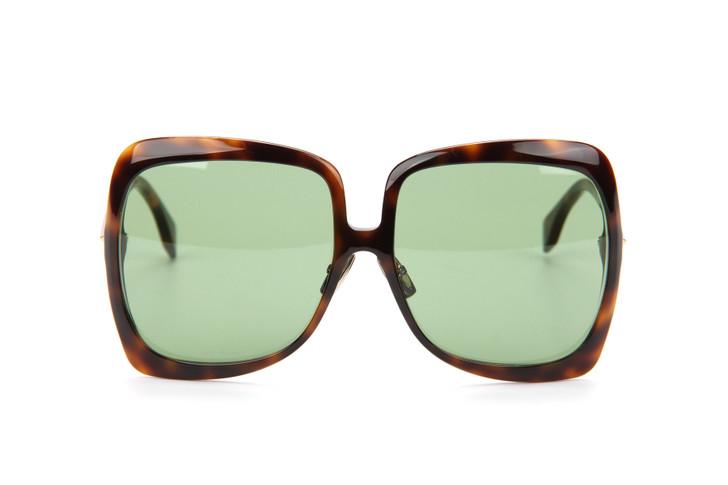 Fendi Sunglasses - 716736291338