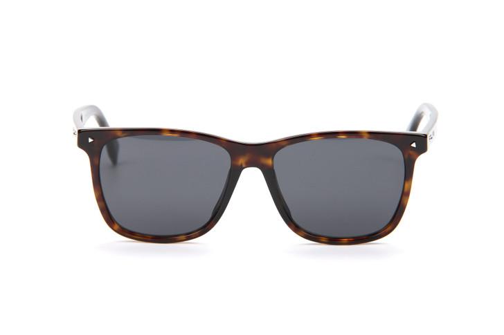 Fendi Sunglasses - 762753021427
