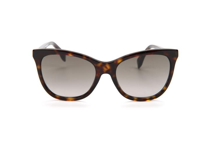 Fendi Sunglasses - 762753228710